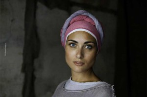 Sensational-Umbria-Steve-McCurry-image