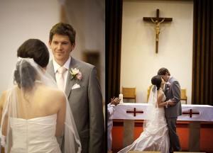 Matrimonio Assisi