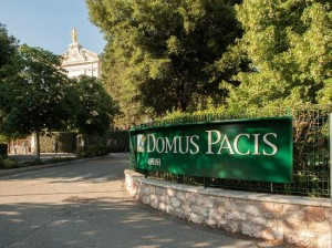 hotel-domus-pacis-assisi