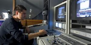 centro-congressi-assisi-domus-pacis-auditorium-il-cantico-regia