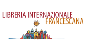 logo-lif2