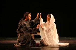 Il-musical-Chiara-di-Dio