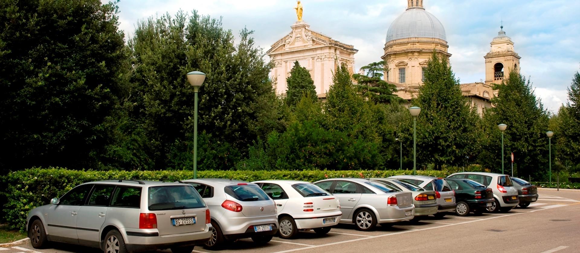 parcheggio_fronte