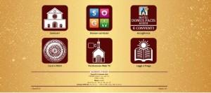 App Frati 02
