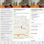 App Frati 3