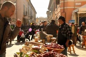 14_02_21_mostra_mercato_nazionale