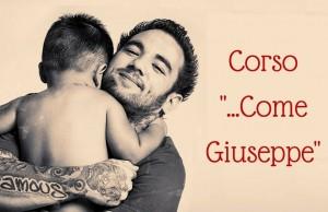 Come Giuseppe2