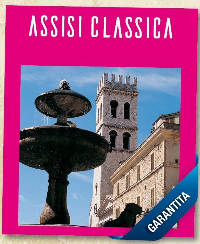 Assisi Classica