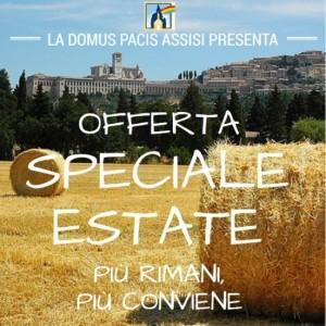 Speciale-Estate-551x550
