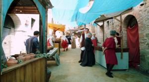 Botteghe-medievali-a-Bevagna