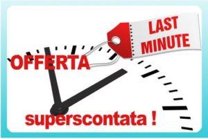 Last Minute Assisi