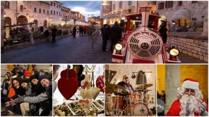 natale-assisi_blog