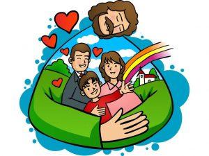 Giubileo Famiglia